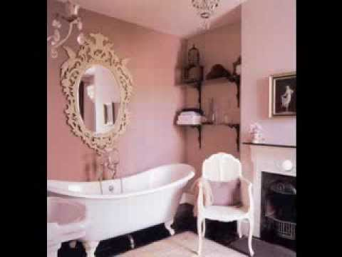 pink bathroom decorating ideas pink bathroom decorating ideas 21280
