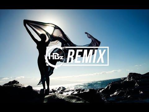 Lady Gaga - Just Dance HBz Remix