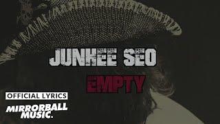 junhee Seo - Empty