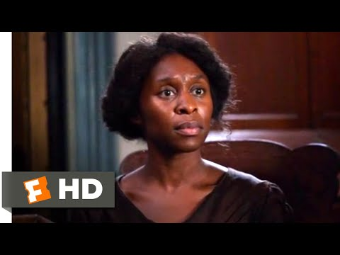 harriet-(2019)---i-am-harriet-tubman-scene-(2/10)-|-movieclips