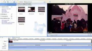 montage photo et video.mp4