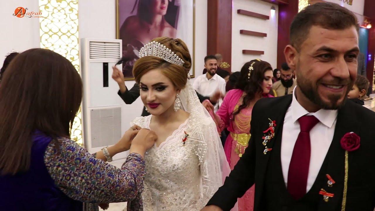 Download Wedding Party : Saud & Hadia _ Part 6