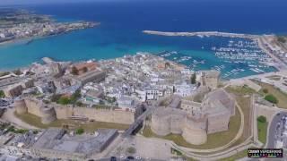 Otranto ( Lecce - Puglia - Italy )