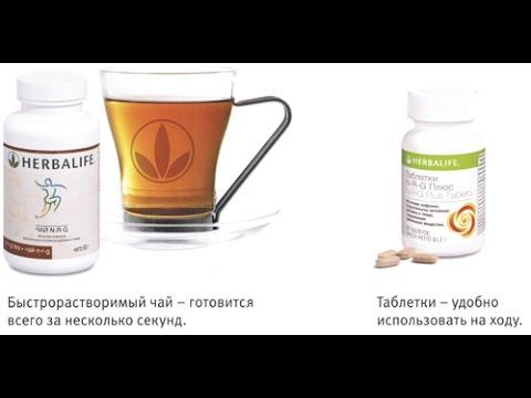 Меридиа: таблетки для похудения - Все средства похудения