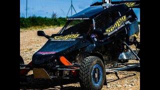Baixar Autocross Pineda Trasmonte 2015 - Fernando Bueno