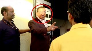 Baixar Mithun Chakraborty GETS ANGRY On FAN In Public   Dance India Dance
