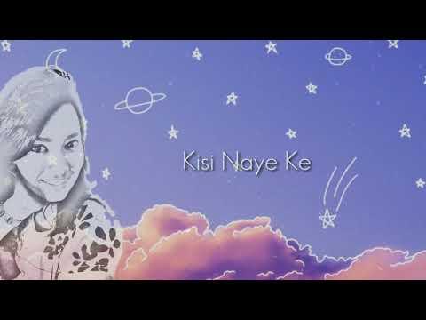 Tera Yaar Hoon Main Female Cover With LYRICS | Sonu Ke Titu Ki Sweety | Arijit Singh | Rochak Kohli