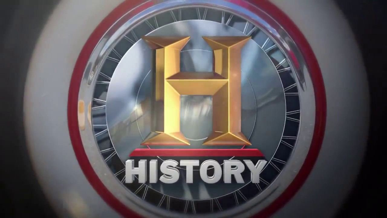Download Detroit Steel on the History Channel
