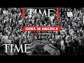 Guns In America: Behind The Making Of The JRxTIME Cover | TIME