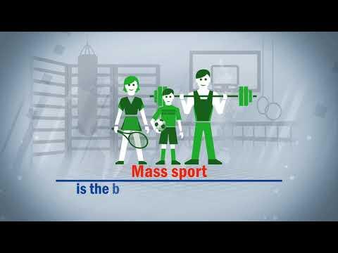 Sport in Belarus