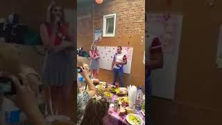 Стих подруге на свадьбу!!