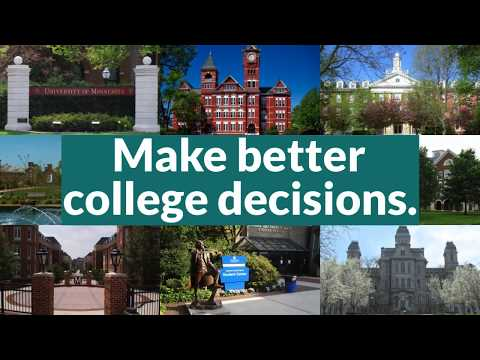 best-colleges-for-education-majors