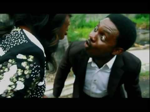 "Ay Comedy Skit - Funke Akindele The ""Governor's Daughter"""