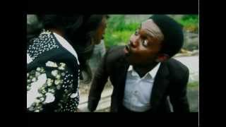 Ay Comedy Skit - Funke Akindele The quotGovernor39s Daughterquot