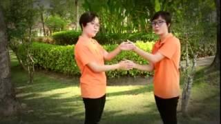 12 เพลงย ส บไม ม วน bbl brain based learning thailand