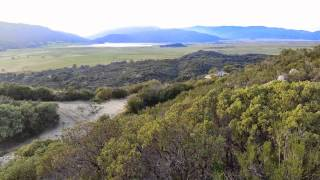 4.86 Acres, Golden Hills, Santa Ysabel ~ $135,000