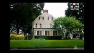Documentaire - Amityville / Paranormal
