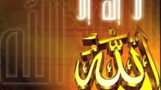 Anasheed أحب الله بللغة الالمانيه Ich Liebe Allah anachide أناشيد   e