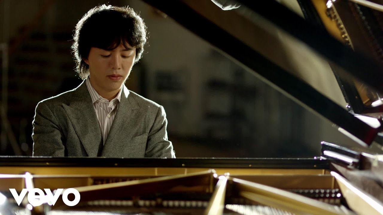 Top 20 Heart-Wrenching, Moving Classical Pieces – Parker