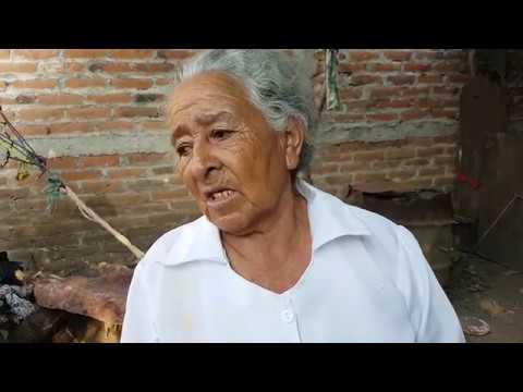 """DINITA VIERA ENCUENTRA ABUELA DE KEVIN: """"ESTE NIÑO HA SUFRIDO MUCHO"""""""