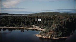 CHILLOUT - Mavic 2 Pro