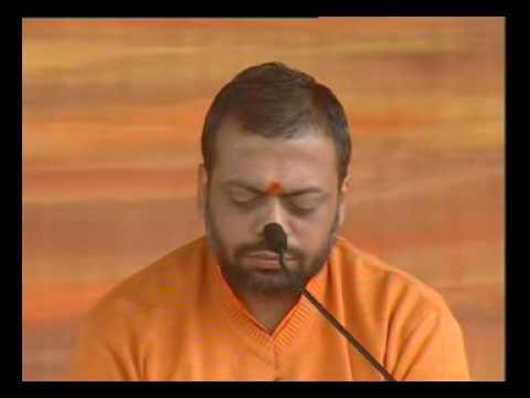 surya ko jal dene ki vidhiprocedure to water to the s