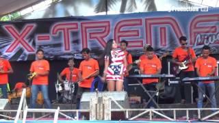 Video Jodoh Tukar -  Tia Nevania - X-Treme Live Bulak Kidul download MP3, 3GP, MP4, WEBM, AVI, FLV Oktober 2017