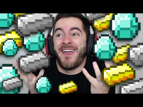 Minecraft: MONEY WARS - The Trolling Is Strong