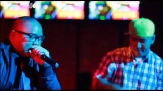 SAYKOJI - ONLINE G6 REMIX @ BLOWFISH