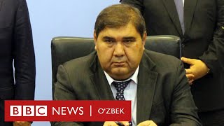 Baixar Ўзбекистон: Юқори лавозимларни нега ҳали ҳам Каримов сиёсатчилари эгаллаган? - BBC Uzbek