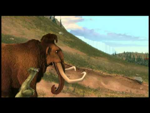 Ice Age 2 She Completes You Clip Youtube
