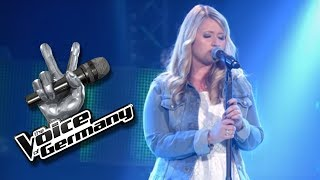 Baixar Sia - Helium | Julia Schüler Cover | The Voice of Germany 2017 | Blind Audition