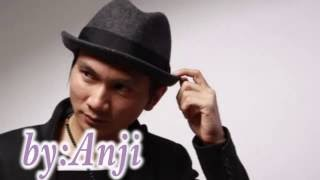 Anji - dia  Lirik   YouTube.mp4