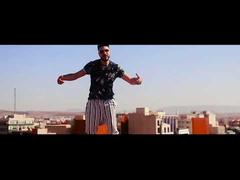 MOURAD SALMI - TRANQUILO (EXCLUSIVE Music Video) 2018