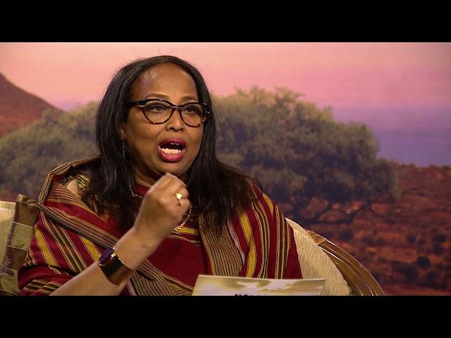 Christian Somali - Nolosha Cusub 04