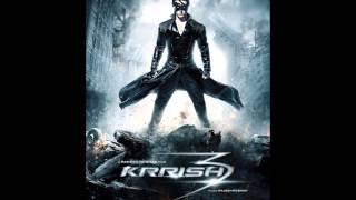 Krrish 3- Raghupati Raghav full mp3|Hrithik Roshan|Priyanka Chopra
