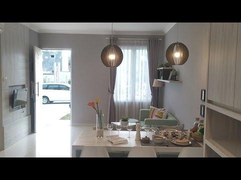 grandioso-new-design-l7-type-120/126-m2-sentul-alaya