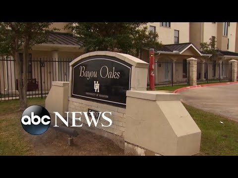 Download Youtube: Fraternity faces criminal indictment after alleged hazing