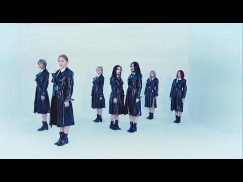 Dreamcatcher(드림캐쳐) '데자부 (Deja Vu)' Dance Video