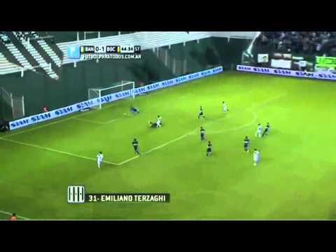 Banfield 1 - Boca Juniors 1
