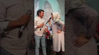Rhoma Irama Elvi Sukaesih - Pantun Cinta  - Kondangan