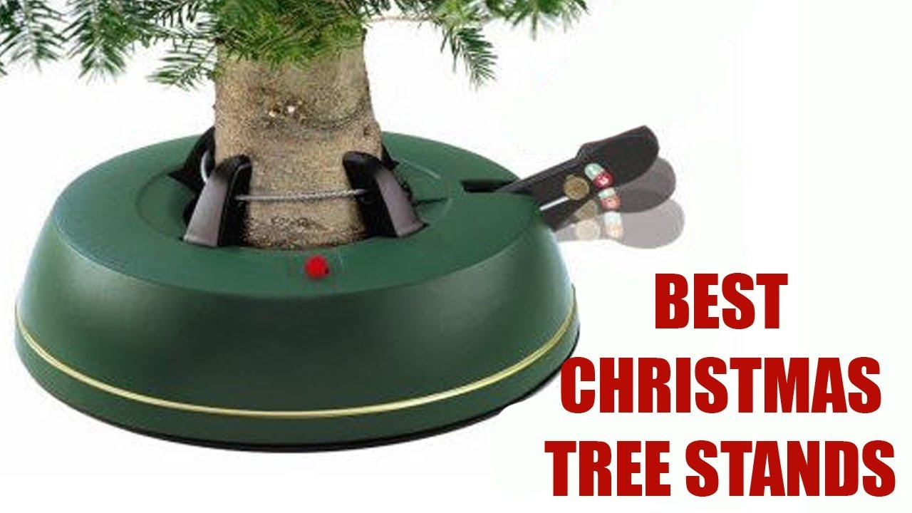 best christmas tree the best tree stand best tree stand best 10287