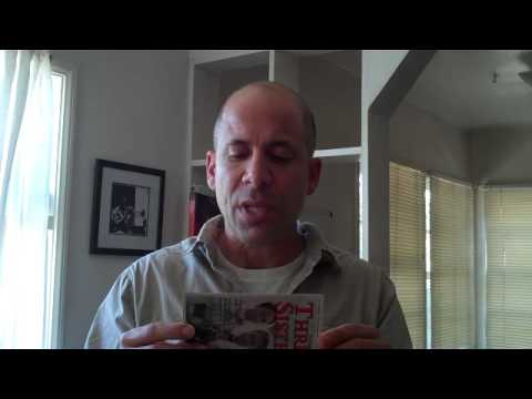 Matt's Marketing Tip Of  The Day   matts-money-miracle.net