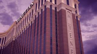 The Venetian Resort Experience
