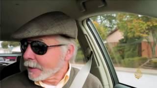 تطوير السيارات الذاتية القيادة يجمع هوندا بغوغل