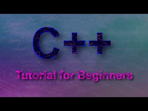 C++ Tutorial 12: Header Files Explained