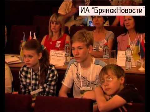 Фестиваль «Славянский перекресток» продолжает радовать горожан интересными спектаклями
