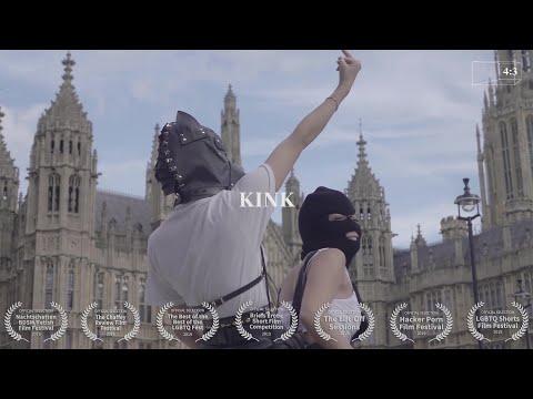 KINK (OFFICIAL TRAILER)