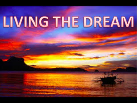 PHILIPPINES DREAM WAKE UP CALL A WARNING FOR THE DREAMERS BEFORE ITS TOO LATE