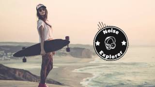 Best of Future House & Deep House mix 2015 Vol.3